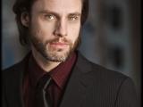Daniel.Thomas.May.HS.3.beard