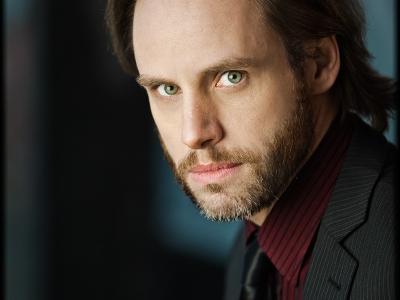 Daniel Thomas May