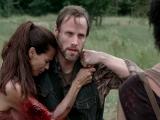 The Walking Dead – Plea