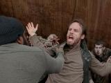 The Walking Dead – Do It!